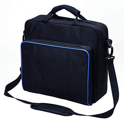 New Travel Storage Carry Case...
