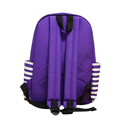 Space Black Knight_Fortnite 3D Printed School Bag Casual Rucksack Waterproof School Backpack Daypacks for Kids Teens