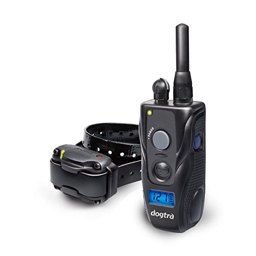 Dogtra 280C Compact Remote Training