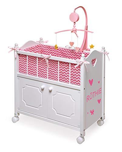 Most Popular Doll Furniture