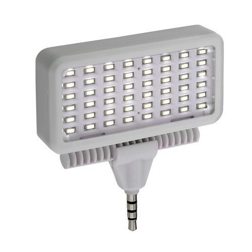 Xuma Mobile LED Light LED 200P (Cellular Leds)