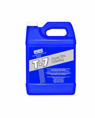 granitize-t-7-auto-super-tire-dressing-rubber-plastic-1-gallon