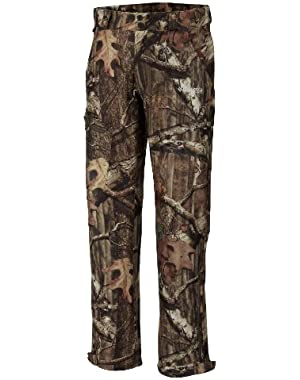 Stealth Shot Lite Pants