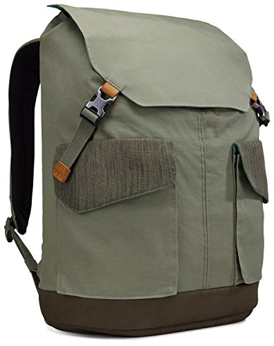 Case Logic LODO Large Backpack (LODP-115GRE)