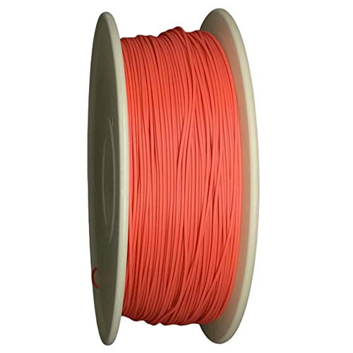Augment 3Di-PLA Premium Filament 1.75mm (Red) (1kg)