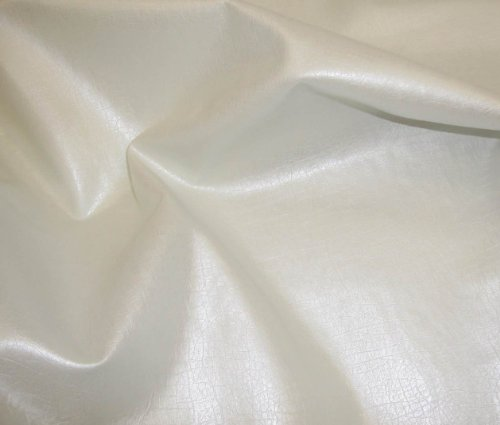 metallic-distressed-white-faux-leather-upholstery-fabric-sold-bty-54-wide-luvfabrics