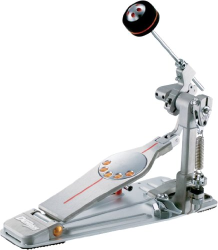 Demon Drive (Pearl Demon Drive Bass Drum Pedal Single P3000D)