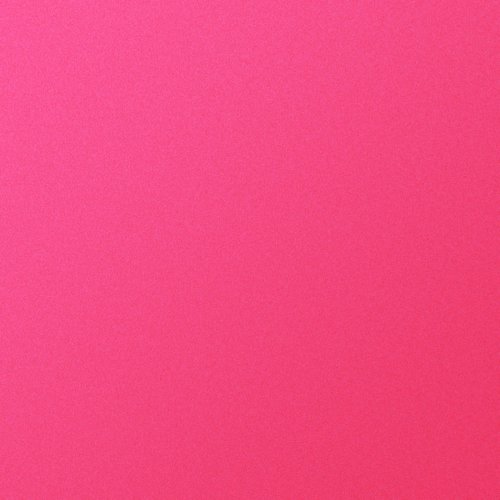 Marware Capacitive Stylus for Touchscreen Devices, Fuchsia/Purplish Pink