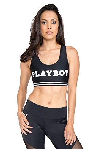 onzie-x-playboy-womens-playboy-sports-bra-sm-black
