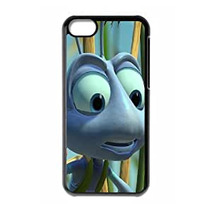 A Bug's Life for iPhone 5C Phone Case 8SS459638
