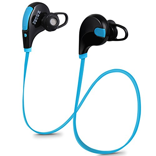 EverDigi-High-End-Headphones