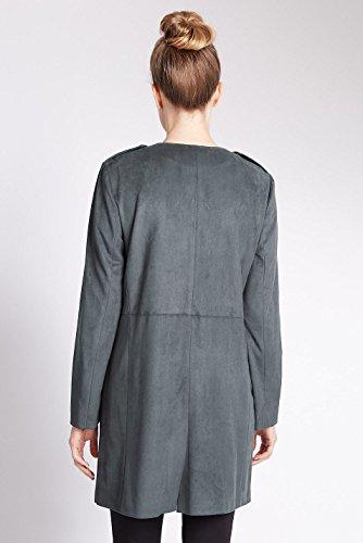 ex Per Una - Abrigo - para mujer