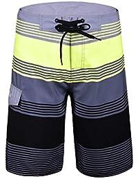 Board Shorts | Amazon.com