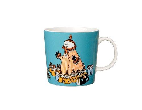 Moomin Mymble