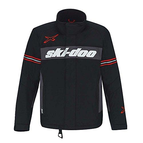 Skidoo Jacket - 1