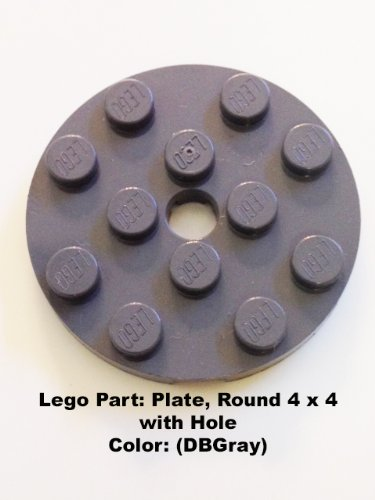 lego-parts-plate-round-4-x-4-with-hole-dbgray