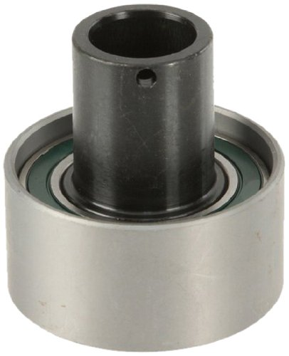 (SKF T-Belt Tension Assembly)