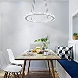 Ganeed Chandeliers,Crystal Glass Chandelier,Pendant