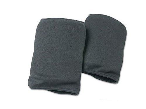 ProForce Knee Guard Knee Pads - Black Large   B0050RYAF4
