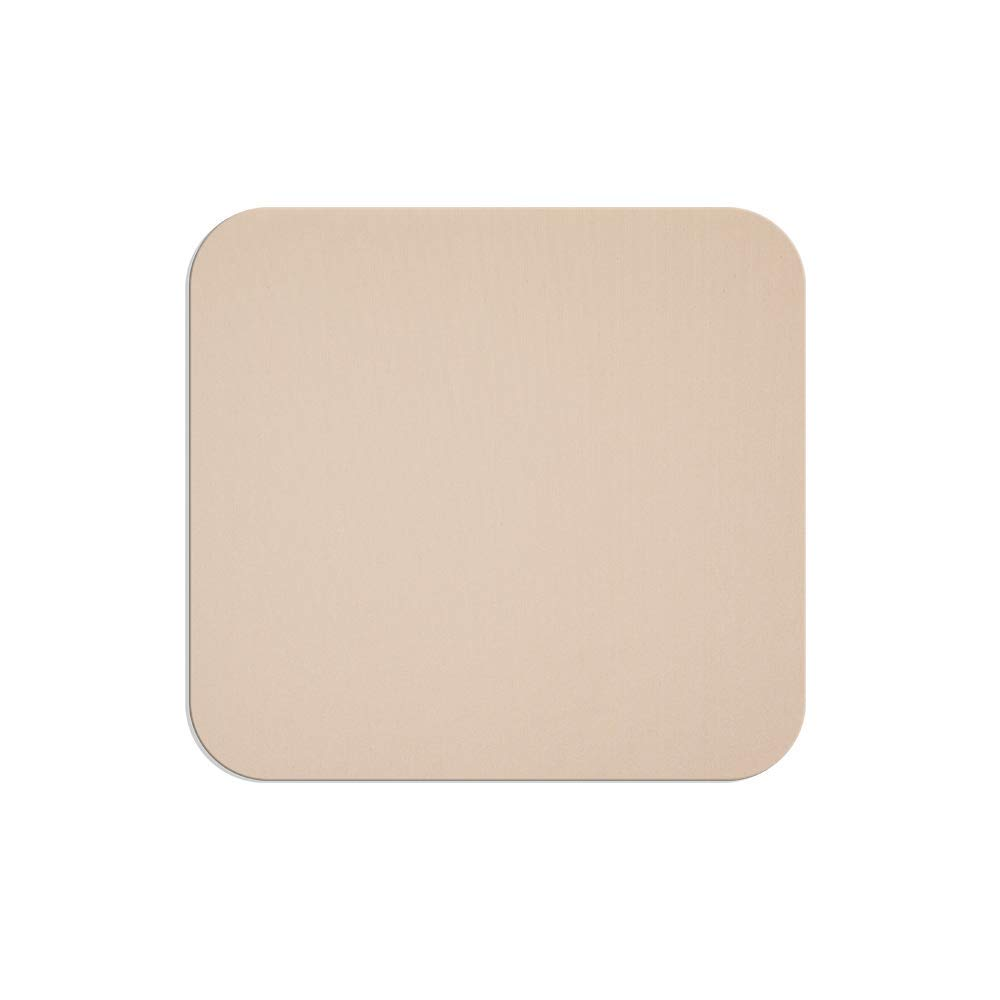 Epi-derm Standard Sheet - 4.7 x 5.7 in - (Natural) Silicone Scar Sheets from Biodermis by BIODERMIS