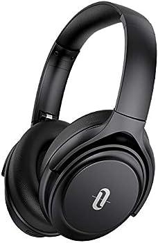 TaoTronics TT-BH085 Over-Ear Wireless Headphones