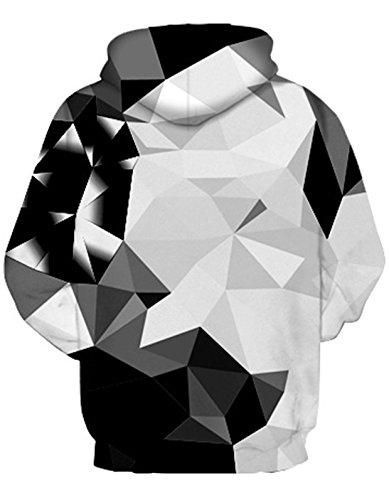 The 8 best designer sweatshirts