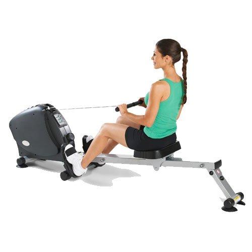 Rowing Machine Parts Amazon Com