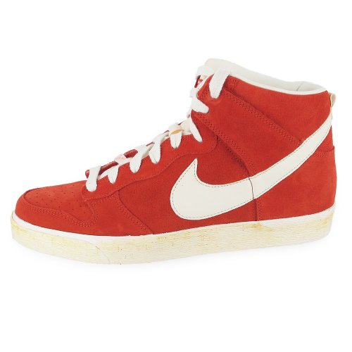 best service 96215 c5dcc Nike Dunk High Ac Mens Style  398263-801 Size  10.5 - Buy Online in UAE.    Apparel Products in the UAE - See Prices, Reviews and Free Delivery in  Dubai, ...