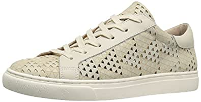 Lucky Brand Womens LK-LOTUSS3 Lotuss3 Ivory Size: 5