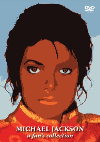Michael Jackson: A Fan's - Michael Jackson Video Collection