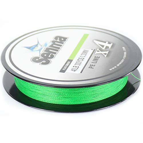Most Popular Fishing Line