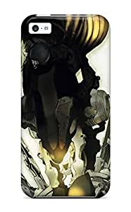 Hot Sword Video Game First Grade Tpu Phone Case For Iphone 5c Case Cover