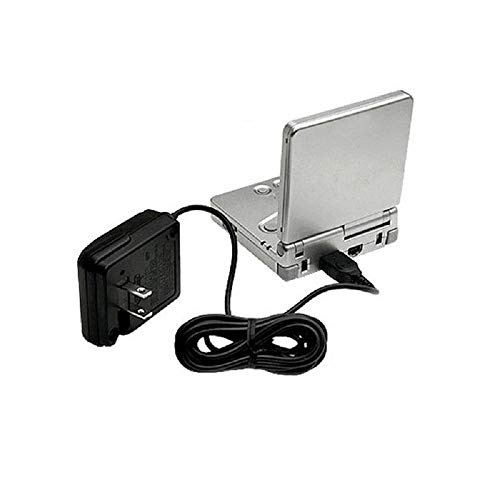 AC Adapter USG-002 - AC Adapter Wall Charger For Gameboy DS Advance SP GBA