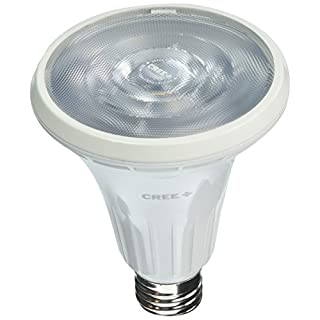 Cree BPAR30L-0853025C-12DE26-1C100 PAR30 LED Light Bulb