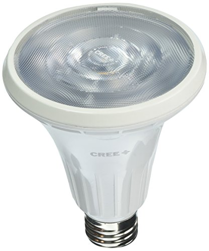 Cree 75 Watt Led Light Bulb