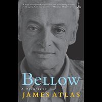 Bellow: A Biography (Modern Library Paperbacks)