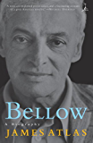 Bellow: A Biography (Modern Library Paperbacks)