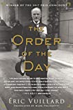 img - for The Order of the Day book / textbook / text book