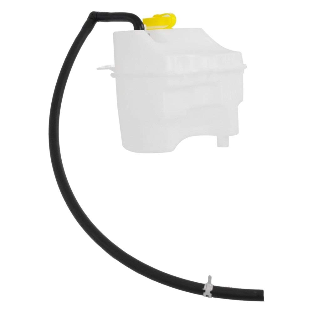 Value Coolant Reservoir 217103TA1A Sedan for Nissan Maxima Altima OE Quality Replacement