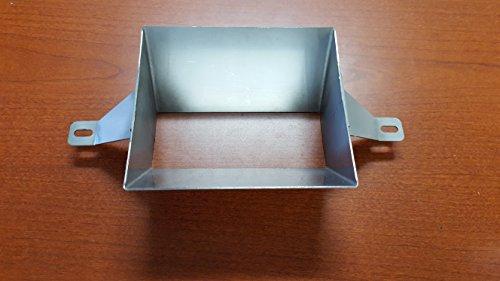 Hopper Torrey Hils Technologies ointment