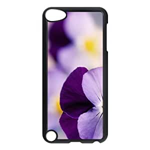 PANSY New Ipod Touch 5 Phone Silicone Case CSGO UK3330071
