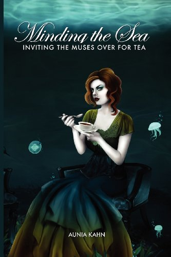 Minding the Sea: Inviting Muses Over for Tea