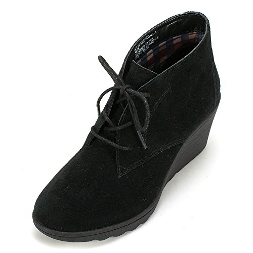 white-mountain-womens-kahlua-boot-black-9-m-us