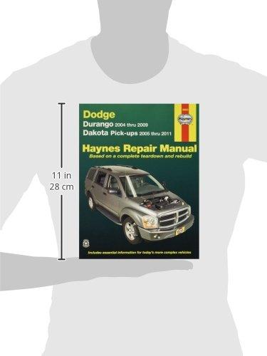 Haynes 30023 Technical Repair Manual by Haynes (Image #2)