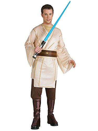 Star Wars Adults Mens Medium Jedi Knight Master -