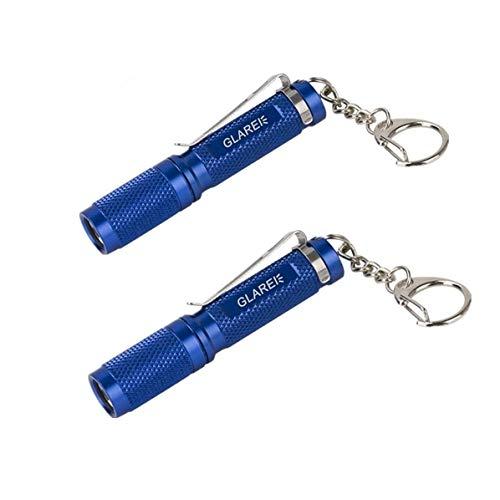 Best Aaa Led Keychain Light