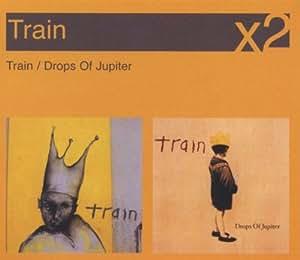 train train drops of jupiter amazoncom music