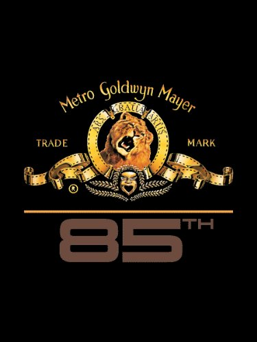 mgm-85th-anniversary