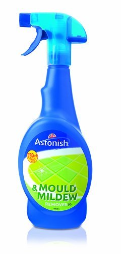 astonish-mould-and-mildew-remover-spray-750-ml-by-astonish
