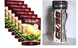 Te Divina 6 Weeks Supply Plus+New Popular CX90 Replacement of ''Cheat Capsules